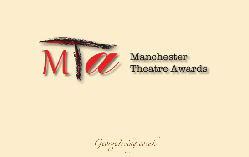 Manchester Theatre Awards Nominations 2011