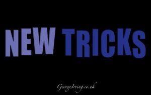 New Tricks - Series 10 - George Irving