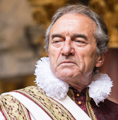 Georgeirving Co Uk George Irving English Actor