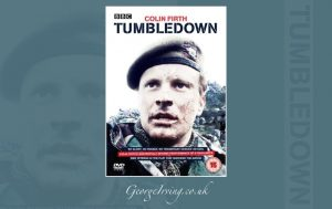Tumbledown - George Irving